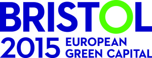 Bristol 2015 Small Logo_CMYK