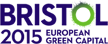 bristol-green-capital-euro