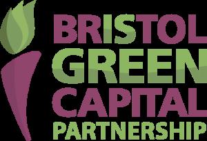 BGCP Logo PNG