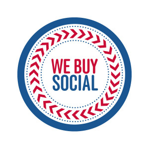 we_buy_social_badge
