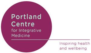 Portland_Centre_Main_Logo_colour