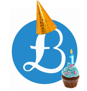 Bristol Pound Celebrates its 1st Birthday in 2013