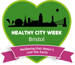 Healthy City Week logo FINAL PNG