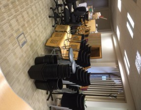 Orchard Court furniture Nov 15