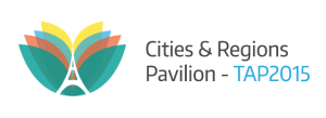 pavilion-logo-horizontal-web