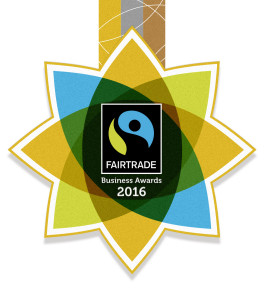 Fairtrade-Awards-Web-Medal