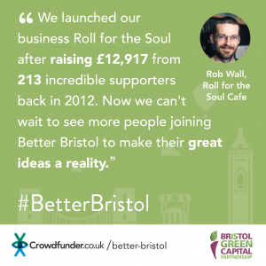 Better_Bristol_Socials_Quotes FB_1