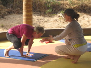 gentle-yoga-for-older-people