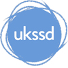100x100ukssd_logo_hollow-copy