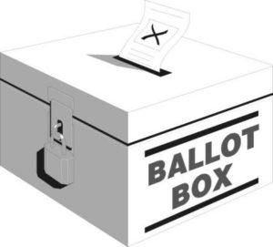ballot-box-pic-WkBCh8-clipart