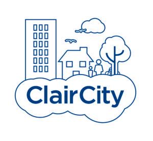 ClairCity-Logo-AW-08