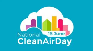 clean air 1