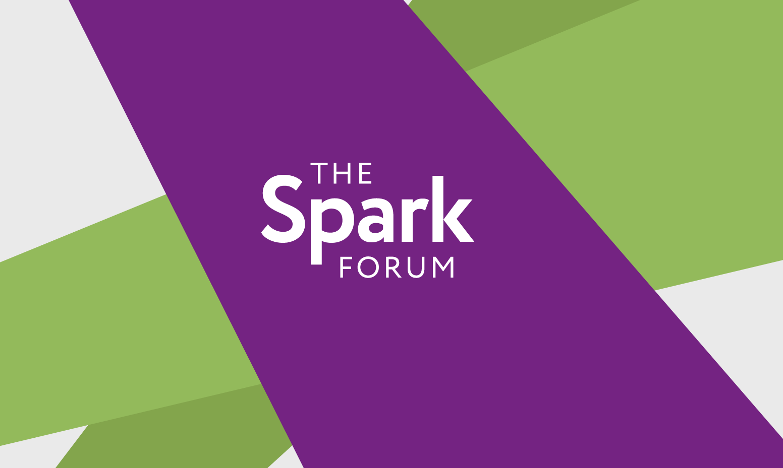 Inspiration and connection at the first Spark Forum event - Bristol