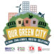 Our Green City: Global Challenges, Bristol Solutions