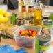 Kitchen on Prescription – Bringing healthy eating to mainstream healthcare in Healthy City Week