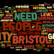 Delivering the 'Future City': does Bristol have the governance capacities it needs?
