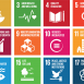 Bristol & the Sustainable Development Goals