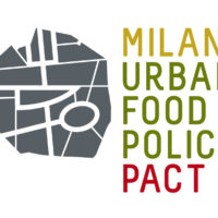 Committing to a Sustainable Food Future: Bristol Signs the Milan Urban Food Policy Pact