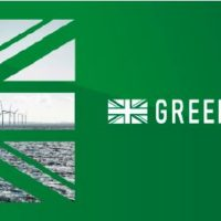 Bristol comes together for Green Great Britain Week