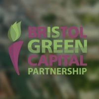 Bristol's new carbon neutral 2030 ambition is a game-changer