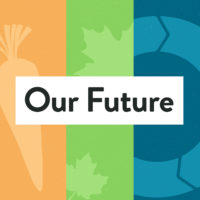 Partnership launches 'Our Future: A Vision for an Environmentally Sustainable Bristol'