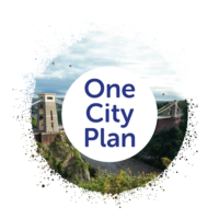 Members needed for new Bristol 'One City' Environmental Sustainability Board