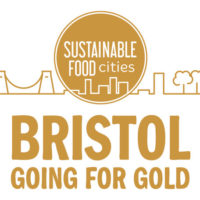 Take part in Bristol's Going for Gold ambition