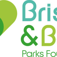 The new Bristol & Bath Parks Foundation – helping parks thrive into the future
