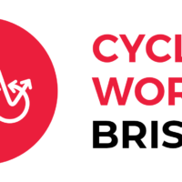 CyclingWorks Bristol: Join call from employers for safer cycling